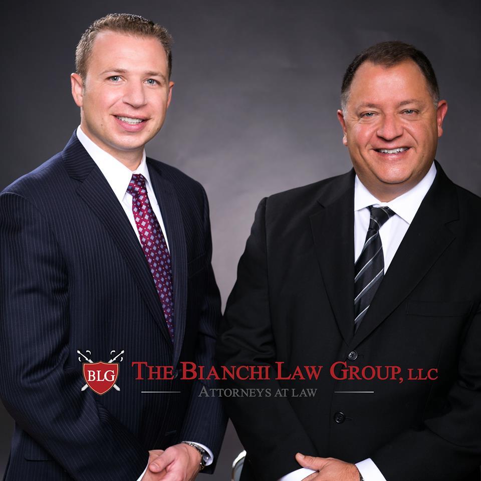 New Jersey Criminal Defense Attorneys