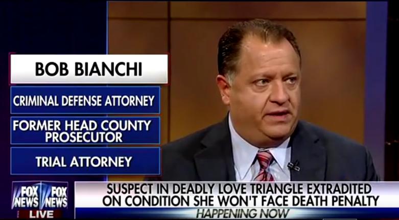 Municipal Court Attorney New Jersey