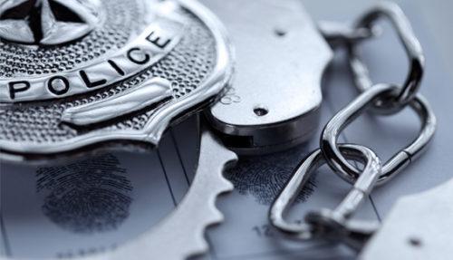Juvenile Crimes Attorney New Jersey