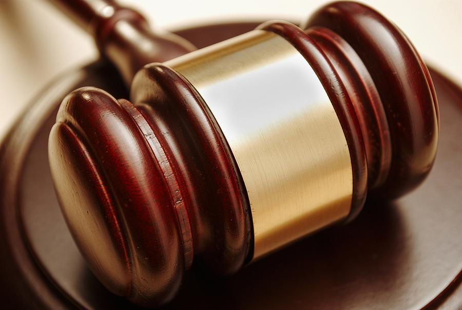 New Jersey Sex Crimes Attorneys