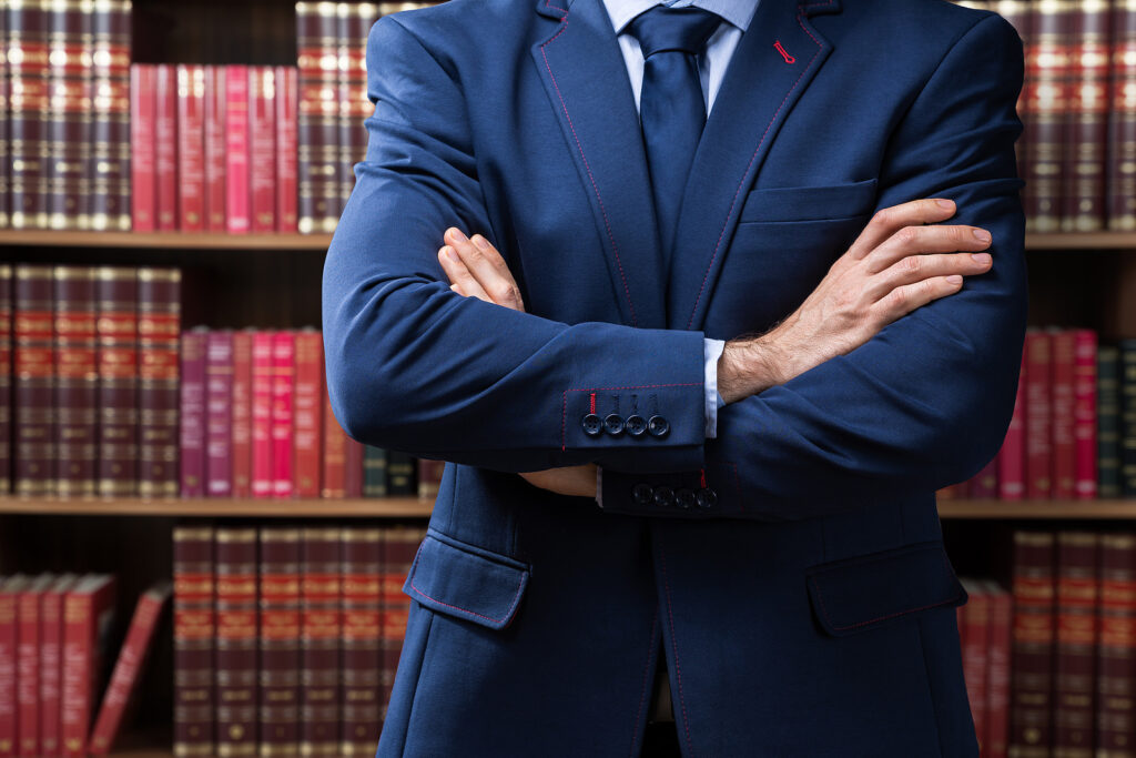 New Jersey Sex Crimes law firm