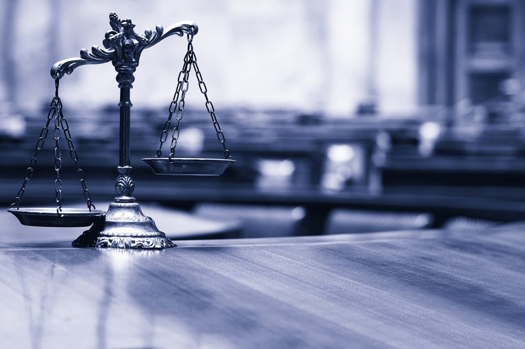 Certified Criminal Trial Lawyer New Jersey