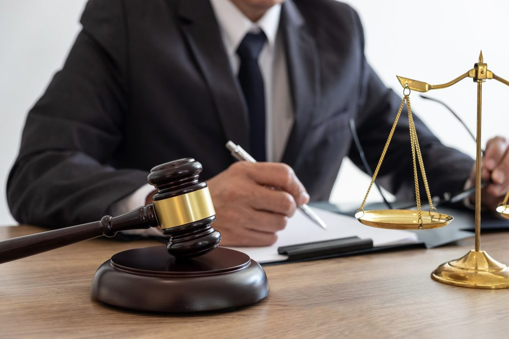 New Jersey Certified Criminal Trial Lawyers