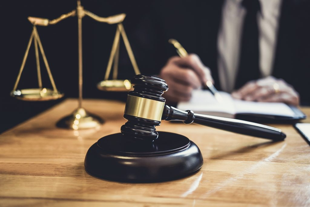 Certified Criminal Trial Lawyers New Jersey