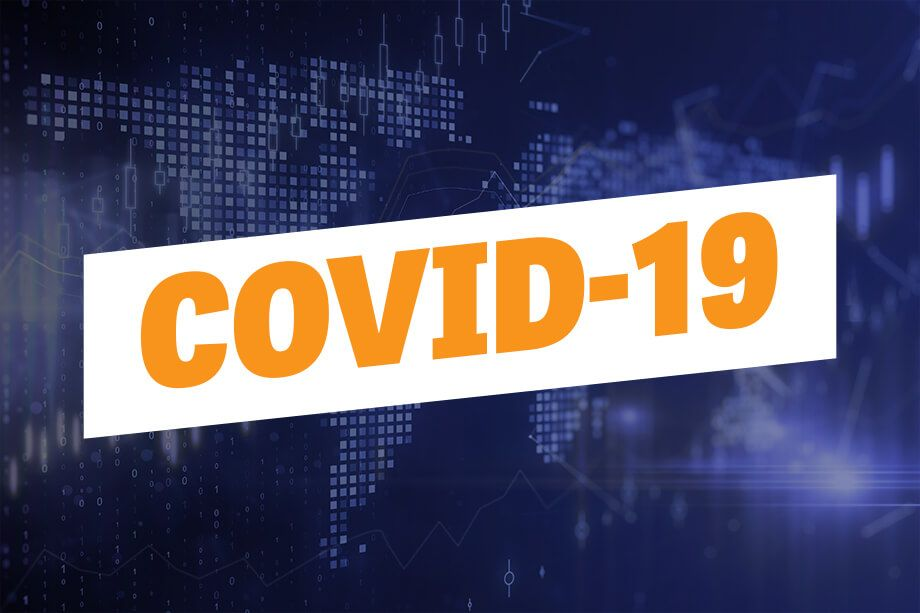 COVID-19 Response & Recovery for Businesses