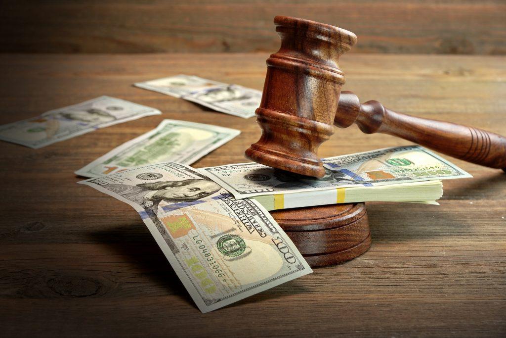 New Jersey Drug Crime Lawyer