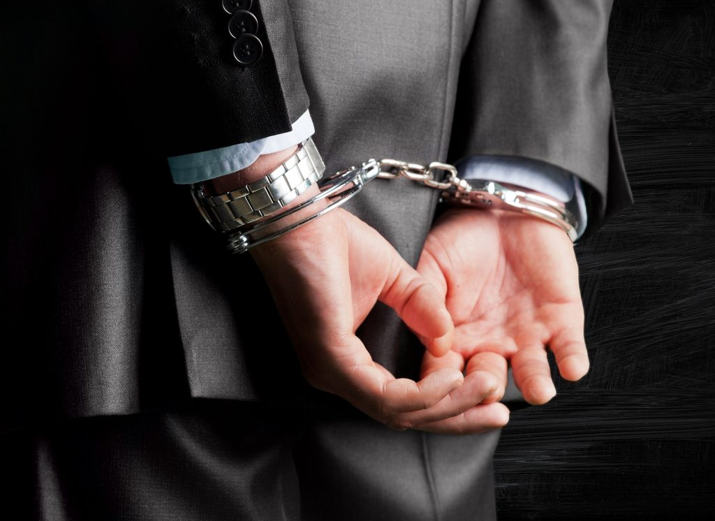 Drug Crime lawyers New Jersey