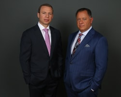 Bianchi Law Group