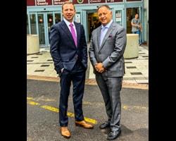 Bianchi Law Group - Blog