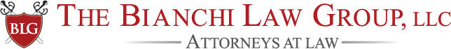 The Bianchi Law Group Homepage