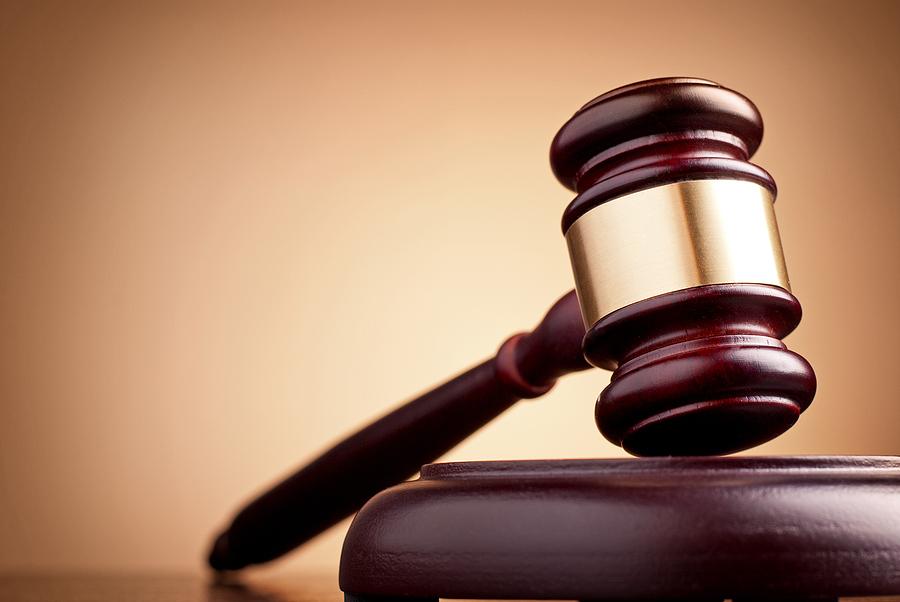 Criminal lawyers New Jersey