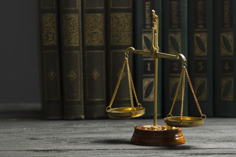 DWI Lawyers New Jersey