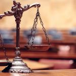 Sex Crimes attorneys New Jersey