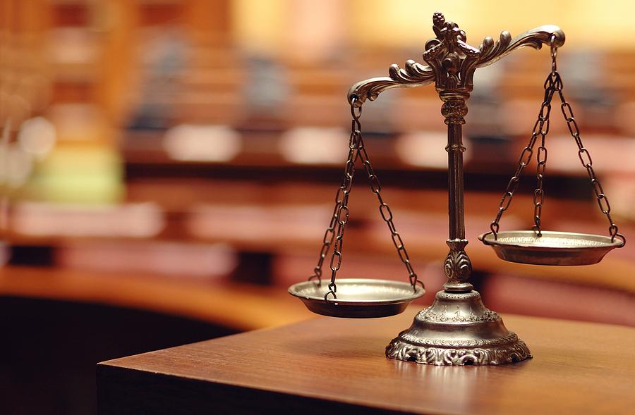 DWI Attorneys New Jersey